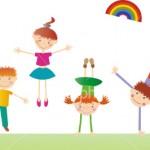 Educación emocional para padres