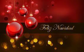 eva candela feliz navidad